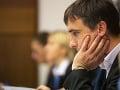 Matovičov poslanec je smutný z odchodu Remišovej a ďalších poslankýň: Mali čo ponúknuť