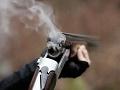 Hrozivé ráno v Lyone: Muž strieľal z okna svojho bytu, ohrození okoloidúci