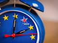 Brexit už klope na dvere: Dohodu ako posledný schváli Európsky parlament