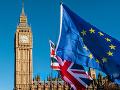 Analýza, ktorá hovorí jasne: Tvrdý brexit môže skomplikovať cestu Škótov k nezávislosti