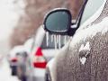 Počasie vyčíňa aj v Európe: Mrznúci dážď v Maďarsku, kalamita v Česku, v Rakúsku jeden mŕtvy