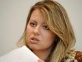 Otvorený list novinárov Čaputovej: Chráňte slobodu médií na Slovensku, vetujte návrh zákona!