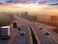 Vetroplachovia a piráti diaľnic jasajú: Žiadne zmeny sa nechystajú, podpora aj od Merkelovej