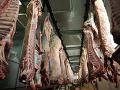 Kauza s poľským mäsom sa dostala až na najvyššie miesta: Európska komisia začala vyšetrovanie