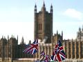 Britský parlament čaká ďalšie hlasovanie: Prichádza brexitový plán B