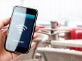 Technologická revolúcia: Vedci objavili, ako sa dá wifi premeniť na elektrinu!