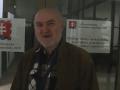 Bizár sa nekoná! Antisystémový dôchodca Molnár prezidentom nebude: Bol to podvod