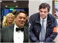Z výslnia padol na úplné dno: ANALÝZA Kočnerovi k sláve pomohli aj médiá, z mafiána celebrita