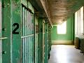 V USA vykonali prvú popravu v tomto roku: Odsúdený na FOTO čakal na smrť viac ako 30 rokov