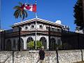 Záhadné choroby kanadských veľvyslancov: Z Kuby odišla už polovica diplomatov