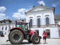 Zarážajúce príbehy farmárov v