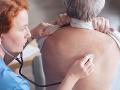Prelomový krok: Odborníci si po 16 rokoch posvietili na imunitu Slovákov, pozrite sa na výsledky