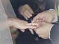 Nikola (21) a Margita (42) kšeftovali s láskou: Manželstvo za peniaze s cudzincami