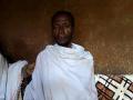 Muž prežil svoj pohreb, vydesil trúchliacich: Po pár mesiacoch si pre neho opäť prišla smrť