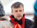 Igor Janckulík
