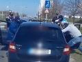 Miroslav znásilňoval a týral prostitútky: VIDEO Sudca pochybil, kriminálnik teraz behá po slobode!