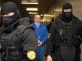 MIMORIADNA SPRÁVA Bývalého bossa košickej mafie súd prepustil na slobodu