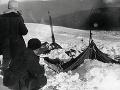 FOTO Po 60 rokoch chcú objasniť smrť turistov na Urale: Záhadný masaker v stane, deväť mŕtvych