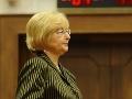 Polícia eviduje sťažnosť exposlankyne Smeru Roškovej: Prípravné konanie pokračuje