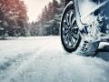 Zima ešte nepovedala posledné slovo: Vo Švajčiarsku, Rakúsku a Taliansku nasnežilo