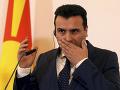 Tvrdá facka pre Albánsko a Severné Macedónsko: Europoslanci nepodporili prístupové rokovania