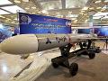Británia, Francúzsko a Nemecko obvinili Irán z nepovoleného vývoja rakiet