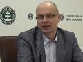 Za kotlebovcov kandiduje do europarlamentu aj kontroverzný lekár: Preslávil sa vyhrážkami