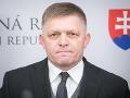 Slovenskí politici majú pracovať v prospech slobody médií, myslí si európska komisárka