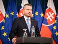 Veľký problém pre Pellegriniho vládu: Brusel hrozí Slovensku žalobami
