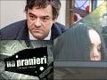 Zsuzsová bráni Kočnera pred vyšetrovateľmi vraždy Jána a Martiny: Portál Na pranieri spravovala ona