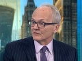 Britský miliardár (57) sa plesol po vrecku: Zo sumy, ktorú daroval, sa vám zatočí hlava