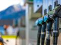 Ceny pohonných látok v blízkej dobe neklesnú: Slováci sa musia pripraviť na ich nárast