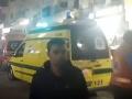 Hororový koniec dovolenky v Egypte: Na ľudí sa zrazu zrútil dom, Nemka a dve dievčatká zahynuli