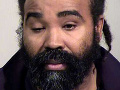 Zdravotník znásilnil ženu vo vegetatívnom stave: VIDEO Škandál sa prevalil po pôrode, muž vinu odmieta