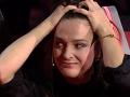 Diváci Hlasu penia kvôli Jane Kirschner: Vymeňte ju, odkazujú Markíze!