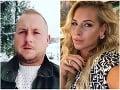 Obrovská facka pre Jakubca: Cibulkovú nazval zrúdou... Prišla drsná odplata!