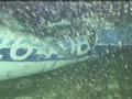 Záchranári vytiahli z havarovaného lietadla telo: Môže to byť aj zosnulý futbalista