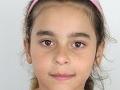 Zvrátený prípad zo západného Slovenska: Evka (12) ušla z domu, hrozné, čo s ňou chceli spraviť rodičia