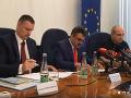 MIMORIADNE Nové fakty v prípade Kuciaka: Náhoda prekazila ďalšiu vraždu, polícia je na stope objednávateľovi