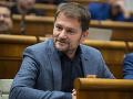 Matovič sa vyjadril ku Kiskovi: Problémy s firmou by mal dôkladne vysvetliť