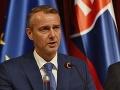 Slovensko bojuje proti byrokracii: Novela zákona má zámer odbremeniť ľudí
