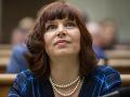 OĽaNO vyzvalo Pellegriniho: Musí konať, Slovensko bude mať nefunkčný Ústavný súd