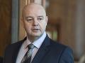 Trestné oznámenie Pavla Ruska rieši opäť krajská prokuratúra, smeruje aj voči policajtom