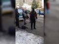 Veľká razia NAKA: Na Liptove pochytali vojakov, VIDEO drogový biznis!
