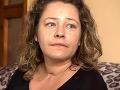 Zuzane po očkovaní diagnostikovali vzácne autoimunitné ochorenie.