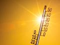 Meteorológovia varujú nebezpečnými rekordmi: FOTO Za uplynulý rok ich máme hneď niekoľko