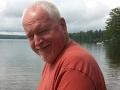 V Kanade súdili sériového vraha: McArthur zabil osem ľudí, dostal najvyšší trest