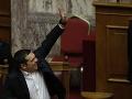 Dlhoročný spor sa skončil: Grécky parlament ratifikoval vstup Macedónska do NATO