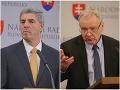 Prípad eštebáka Kresáka rozsekol Bugár: Je to súboj názorov, nešlo o vedomú spoluprácu, tvrdí