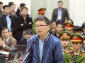 Kauza únosu Vietnamca: Diplomata vyhlásili za nežiadúcu osobu, musí opustiť Slovensko